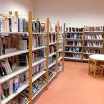 Changement des horaires de la Bibliothèque municipale