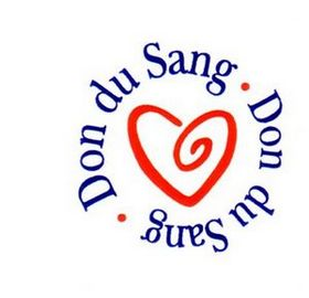 You are currently viewing Don du sang