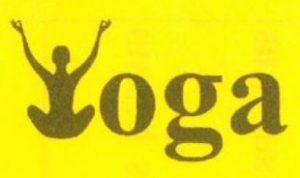 Read more about the article Reprise du yoga