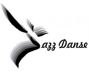 Read more about the article Reprise Jazz danse