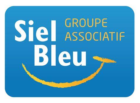 Reprise Siel bleu