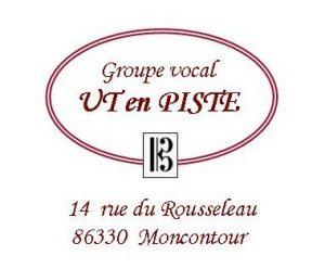 Read more about the article Concert des Ut en piste