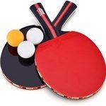 Reprise Ping Pong