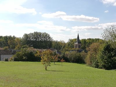 St-Chartres-automne