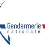 Accueil du public, gendarmerie