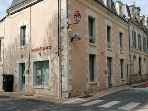 Nouveauté à l'Espace France Services