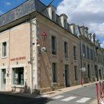 Horaires de l'Espace France Services