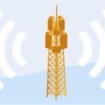 Information réseau téléphonique
