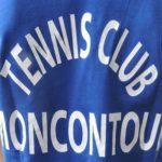 Reprise tennis