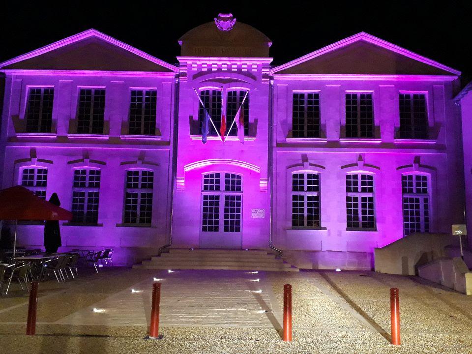 mairie-octobre-rose